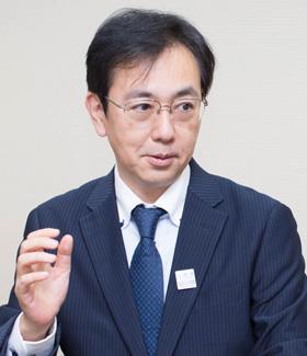 東京海上ミレア少額保険株式会社