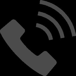 電話秘書代行サービス